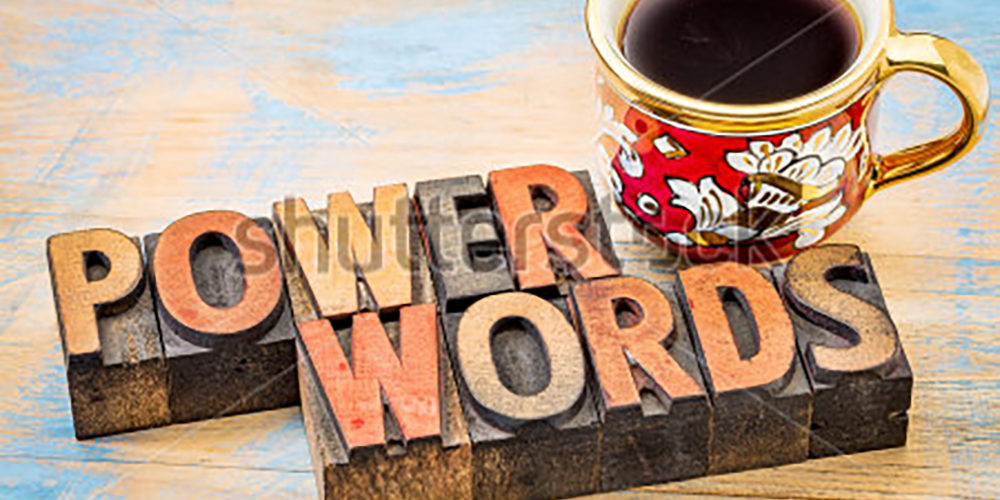 stock-photo-power-words-text-in-vintage-letterpress-wood-type-printing-blocks-against-painted-wood-with-a-cup-364666091